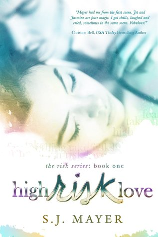 High Risk Love