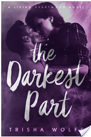 The Darkest Part