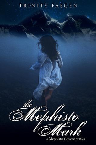 The Mephisto Mark