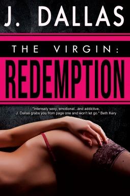 The Virgin: Redemption