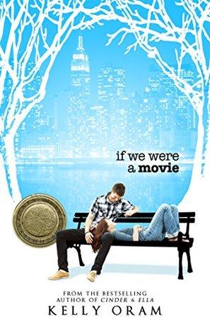 If We Were A Movie