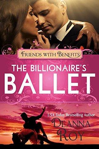 The Billionaire's Ballet