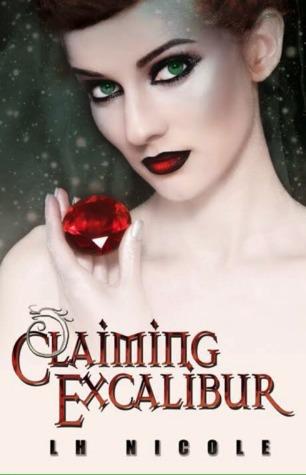 Claiming Excalibur