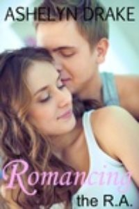 Romancing the R.A. by Ashelyn Drake
