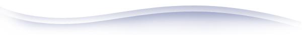 divider-curve