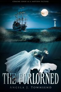 The Forlorned by Angela Townsend