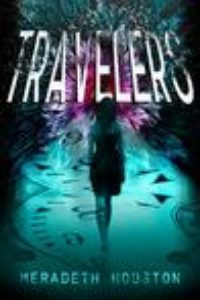 Travelers by Meradeth Houston