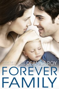 Happy Release Day Deanna Roy!