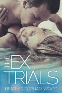 The Ex Trials