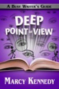 Deep POV