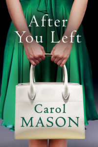 Feature Friday: After You Left