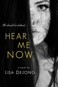 Feature Friday: Hear Me Now