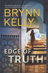 Feature Friday: Edge of Truth