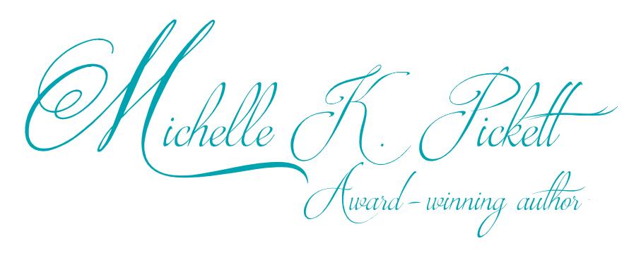 Michelle K. Pickett